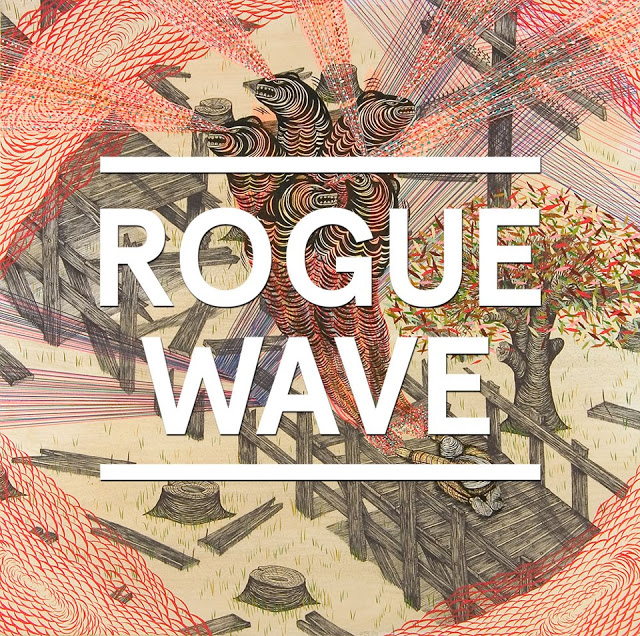 Rogue-Wave-Nightingale-Floors.jpg