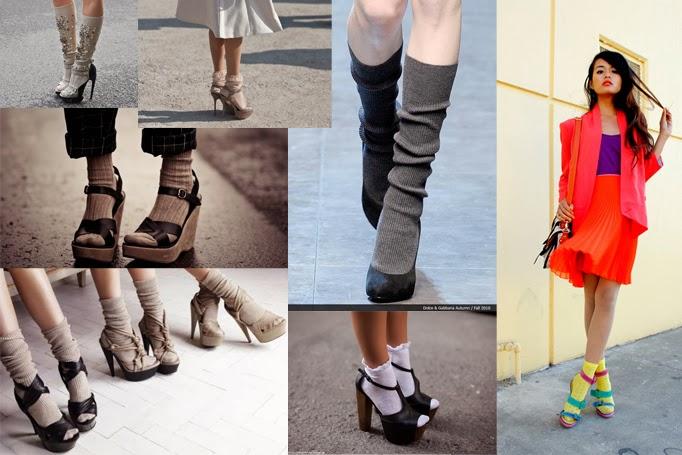 Heels_Socks_Trend_SexwCandy_2014.jpg