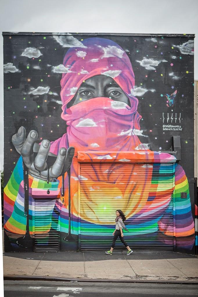 bushwick-brooklyn-colorful-murals-street-style-saucony-guide-7.jpg
