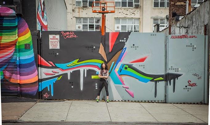 bushwick-brooklyn-murals-colorful-style-fashion.jpg