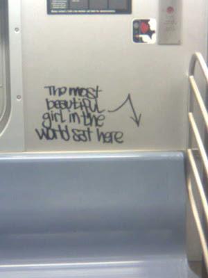 subwaybeauty.jpg
