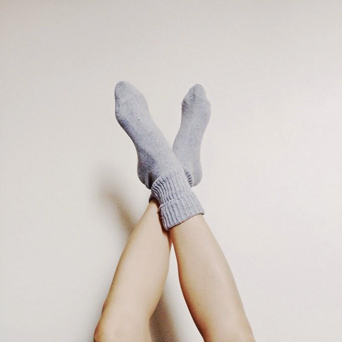 gray_socks_k_bell.jpg