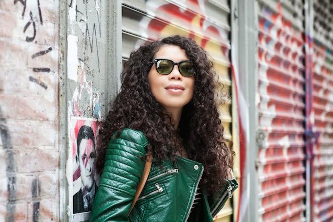curly_hair_styles_nyc_blogger.jpg