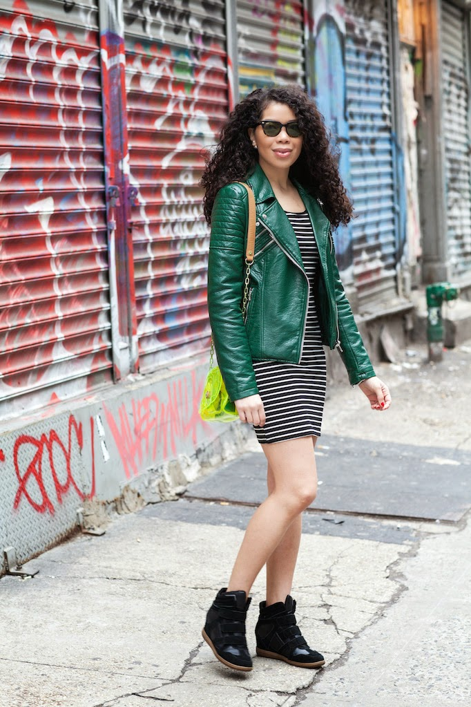 striped_dress_long_tall_sally_outfit_ideas.jpg