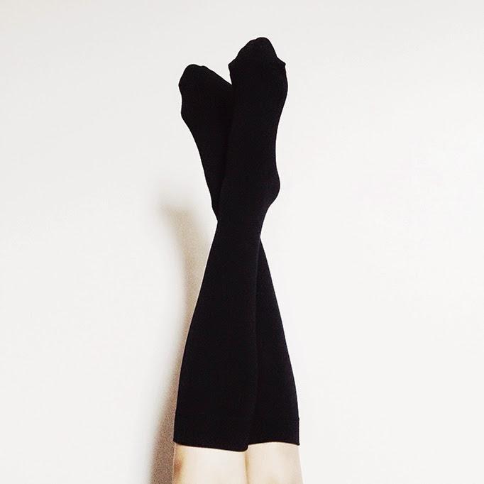 best_plush_insulated_knee_high_socks_for_winter_k_bell.jpg