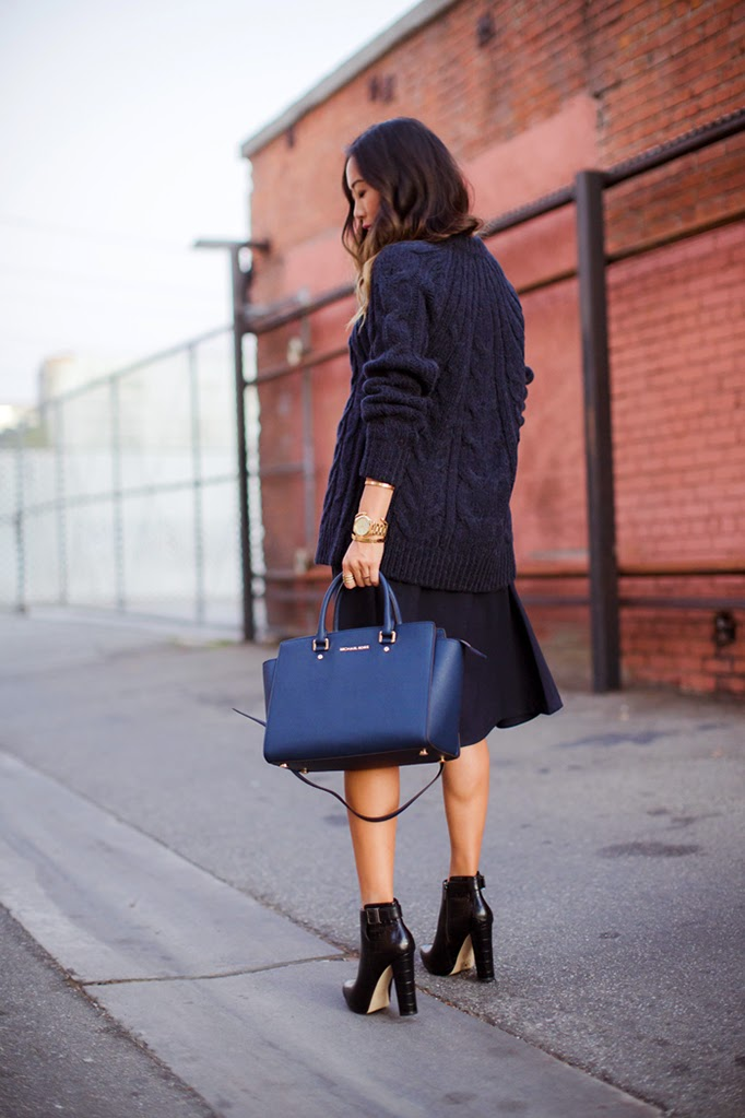 song-of-style-sweater-midi-skirt-ankle-boots-michael-kors-fall.jpg