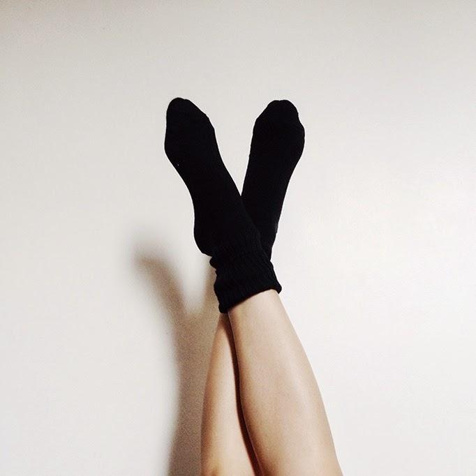 best_black_socks_k_bell.jpg