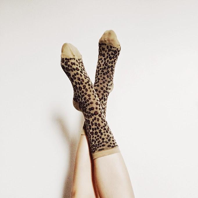 best_cheetah_socks_k_bell.jpg