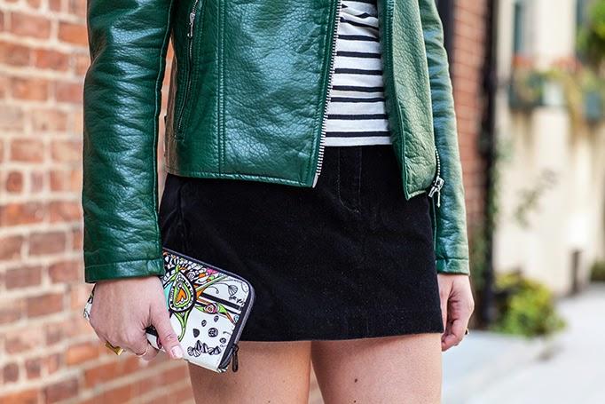 black-suede-skirt-sakroots-wallet-songbird.jpg