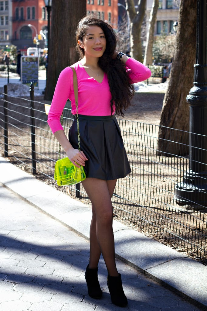 THESTYLEBORO_TARTCOLLECTIONS_SPRING_NYC_STREETSTYLE_OFFICE_INTERVIEW_FLIRTY_OUTFITS_LOOK_BLOGGER_0002.jpg