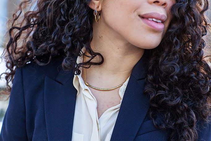 nashelle_sidra_pure_necklace_the_sake_hoop_earrings_review.jpg