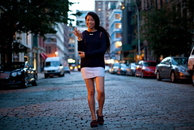 TheStyleBoro_OffDuty_Model_Style_NYC_Fashion_Blog_Outfit_taos_knitwit_sweater_style_cozy_chic_0032.jpg