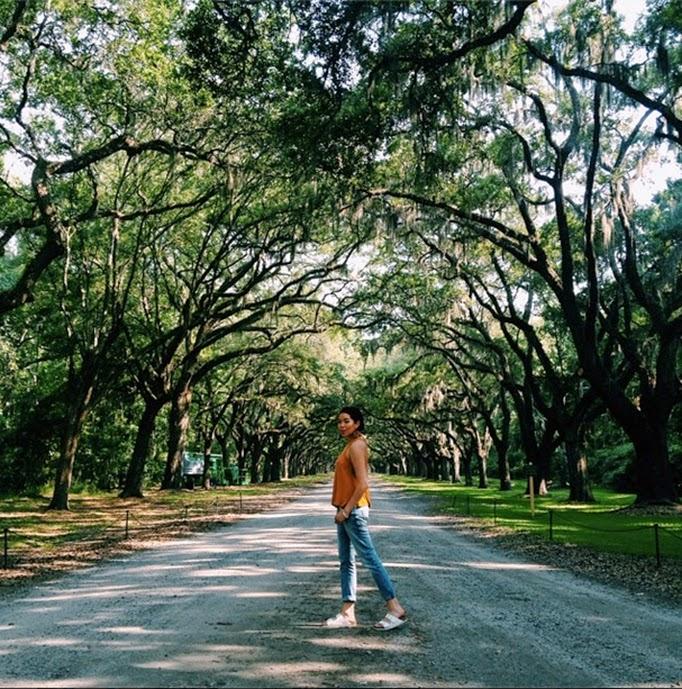 Savannah_Georgia_weekend_getaway_thestyleboro_2014_wolfpack.jpg