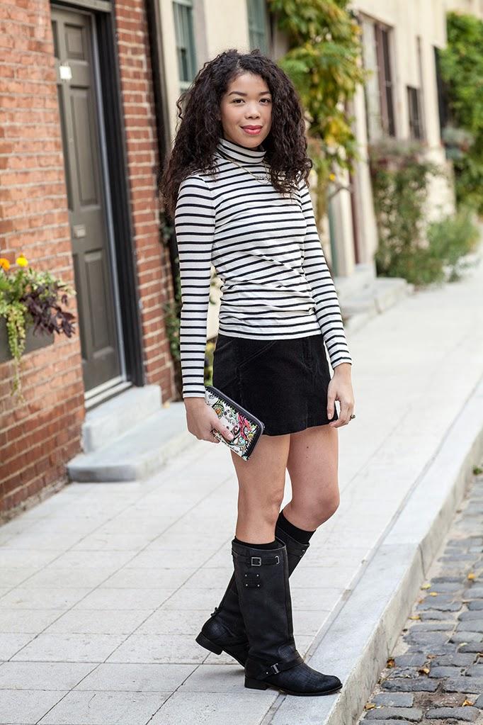 how-to-wear-j-crew-striped-turtleneck-sweater.jpg