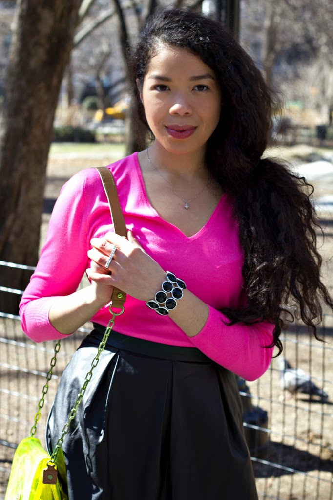 THESTYLEBORO_TARTCOLLECTIONS_SPRING_NYC_STREETSTYLE_OFFICE_INTERVIEW_FLIRTY_OUTFITS_LOOK_BLOGGER_0012.jpg