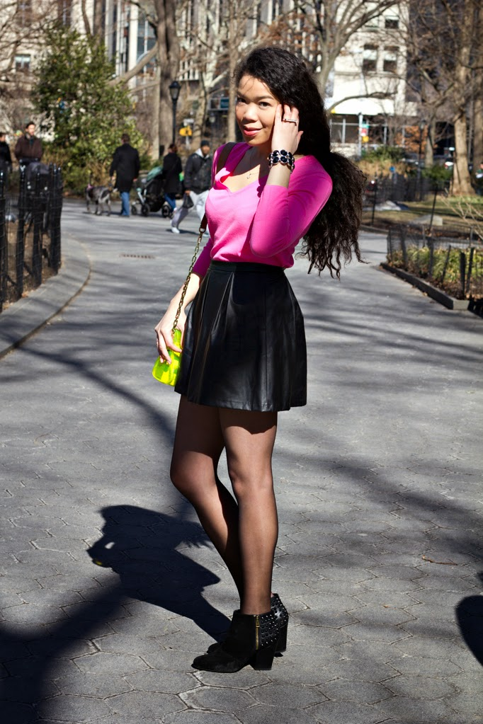 THESTYLEBORO_TARTCOLLECTIONS_SPRING_NYC_STREETSTYLE_OFFICE_INTERVIEW_FLIRTY_OUTFITS_LOOK_BLOGGER_0024.jpg