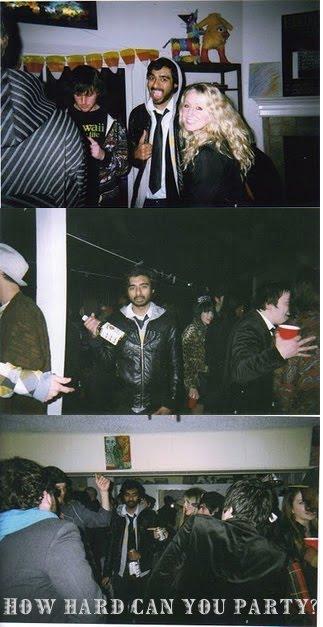 partyhardy.jpg