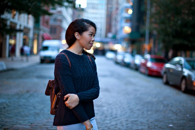 TheStyleBoro_OffDuty_Model_Style_NYC_Fashion_Blog_Outfit_taos_knitwit_sweater_style_cozy_chic_0011.jpg