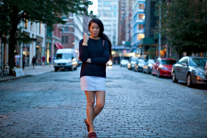 TheStyleBoro_OffDuty_Model_Style_NYC_Fashion_Blog_Outfit_taos_knitwit_sweater_style_cozy_chic_0014.jpg