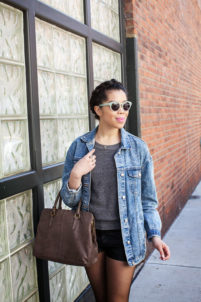 round_sunglasses_best_spring_outfits.jpg