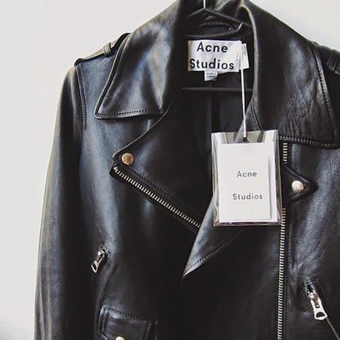 acne_leather_jacket.jpg