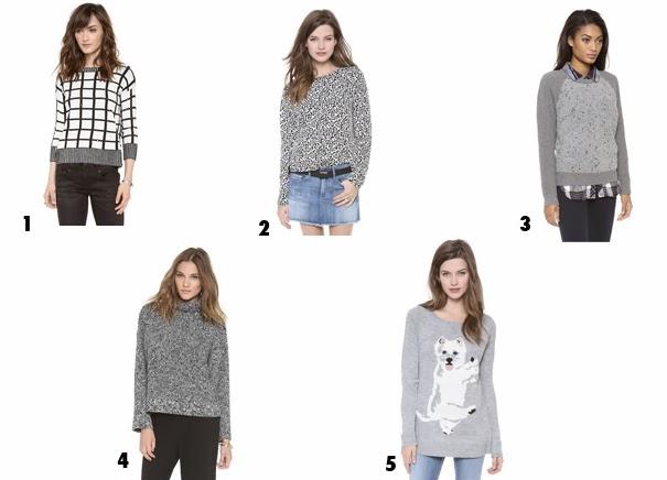 Favorite_Sweaters_Jan2014_SexwCandy.jpg