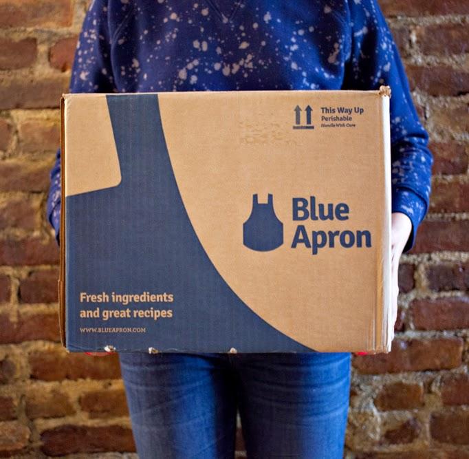 blue_apron_review.jpg