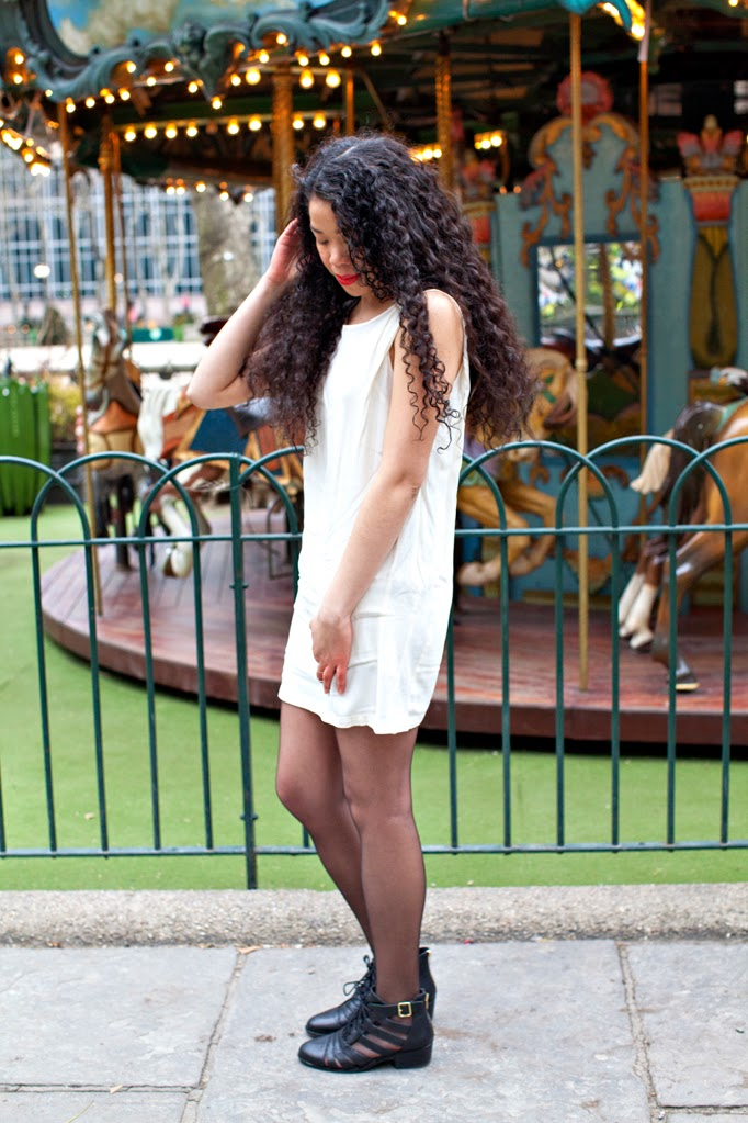 THESTYLEBORO_ADDISION_SPRING_WHITE_DRESS_SUMMER_STYLE_FASHION_0009.jpg