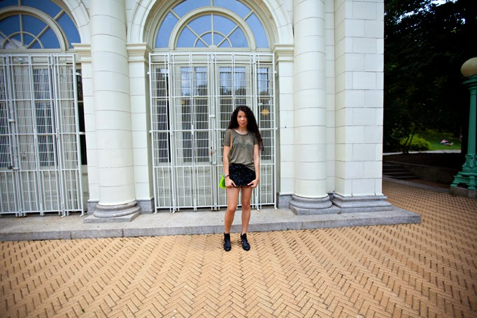 TheStyleBoro_KershClothing_Summer_Outfits_Howto_CreativeOffice_0001.jpg