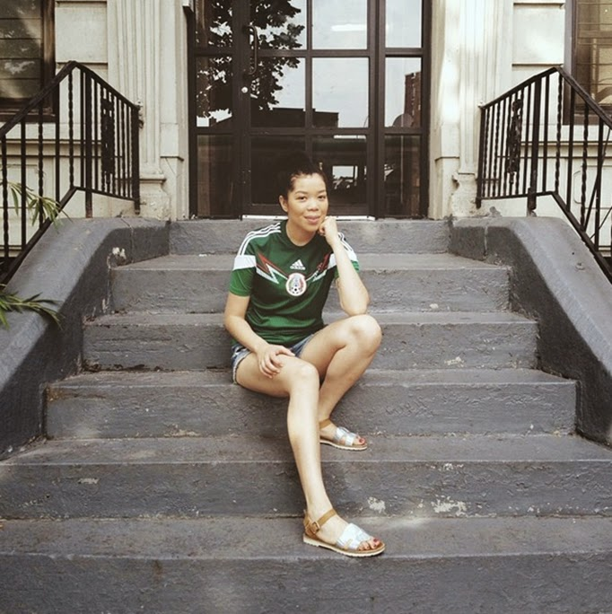 FIFA_mexico_jersey_worldcup_girl_thestyleboro_2014_wolfpack.jpg