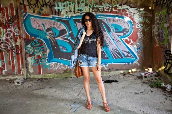 TheStyleBoro_LifeisGood_TheSak_Summer_Outfits_Howto_CasualFridays_0024.jpg