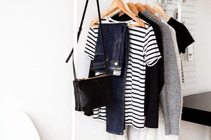 Wardrobe-favs-4.jpg