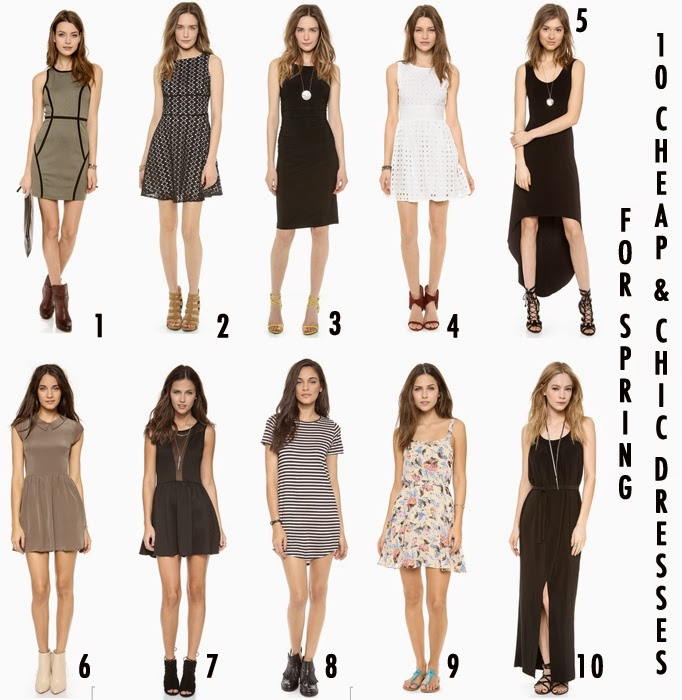 10+Cheap+Chic+Dresses+For+Spring+Under+100.jpg