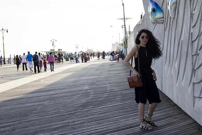 coney_island_boardwalk.jpg