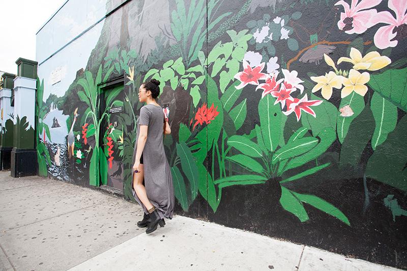 brooklyn_mural_where_to_take_best_photos_nyc.jpg