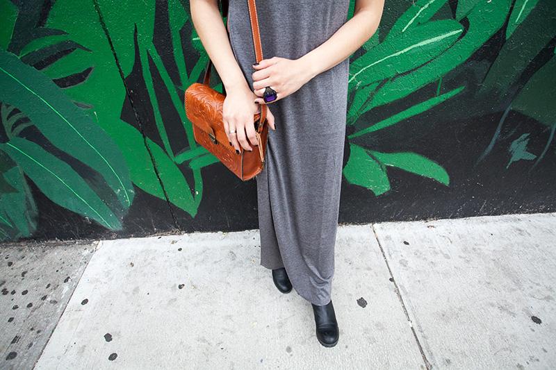 leather_festival_fashion_perfect_purse_patricia_nash.jpg