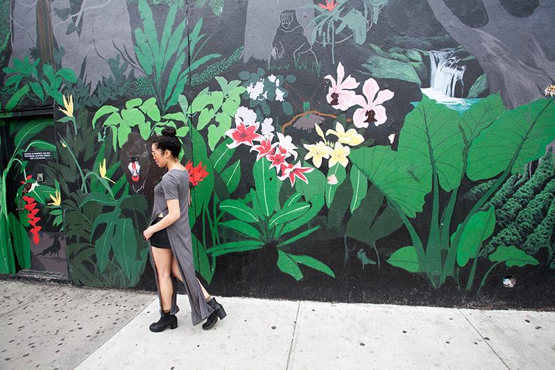 prospect_park_prospect_lefferts_garden_mural.jpg