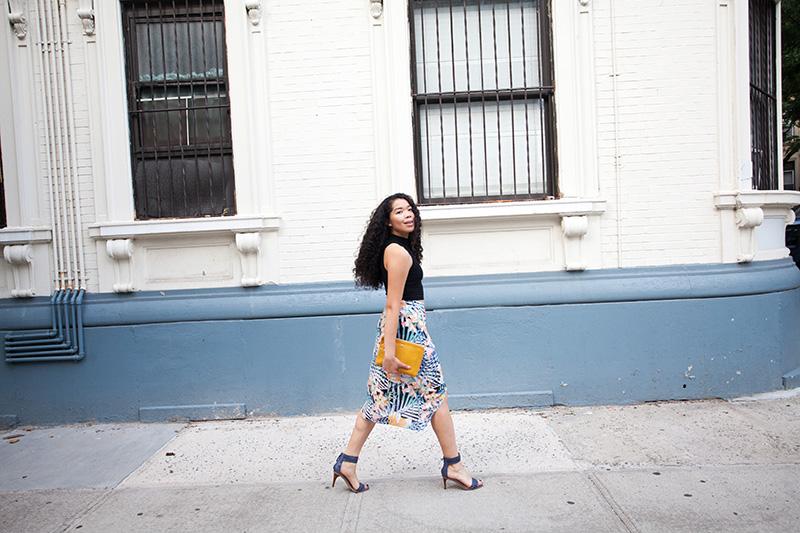 new_york_city_best_street_style_bloggers.jpg