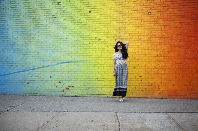 gentle_fawn_printed_skirt.jpg