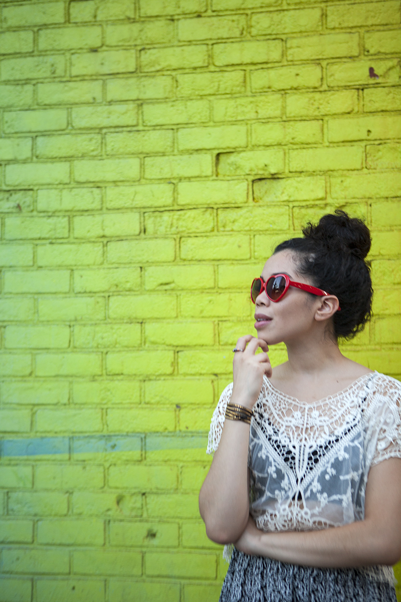 Dumbo_Brooklyn_rainbow_wall.jpg