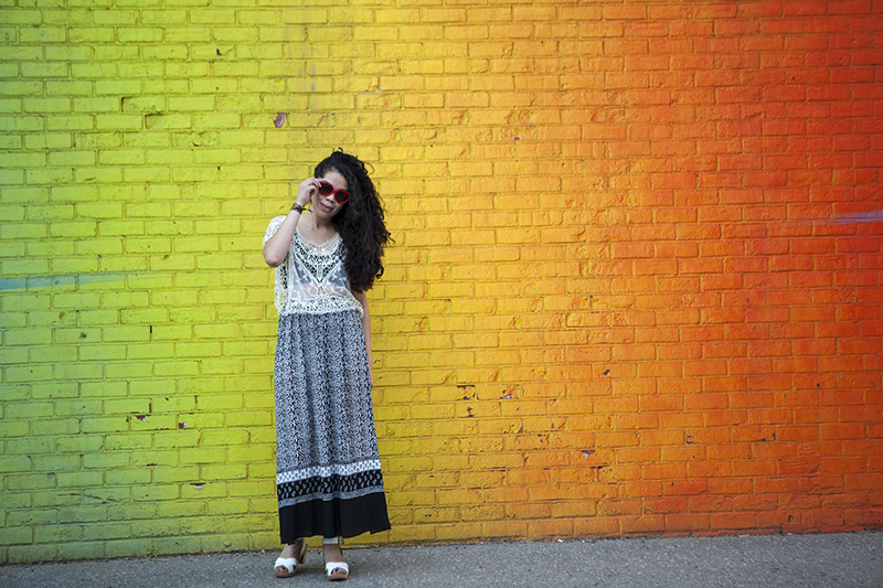 modern_hippie_brooklyn.jpg