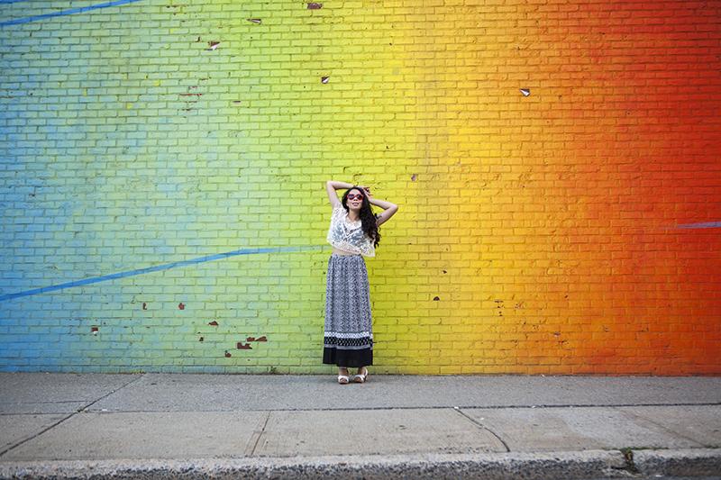 how_to_wear_crochet_top.jpg