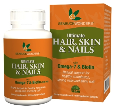 seabuckwonders_hair_skin_nails_review.jpg