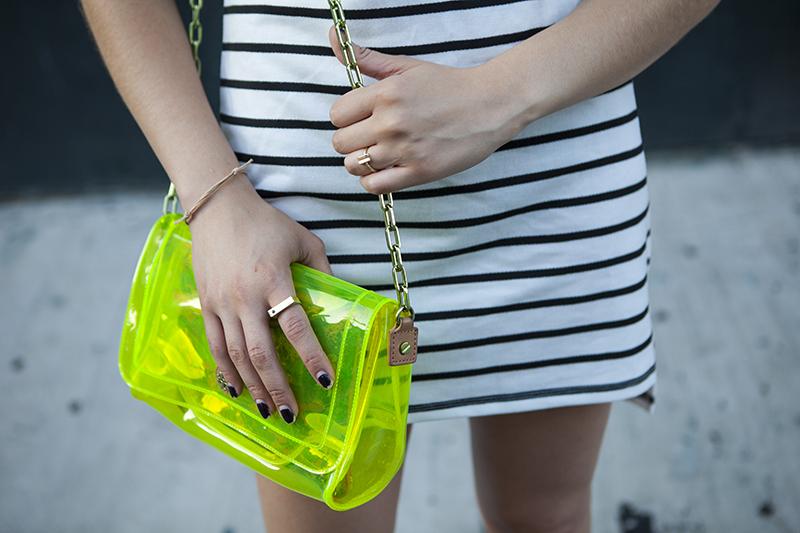 neon_yellow_purse.jpg
