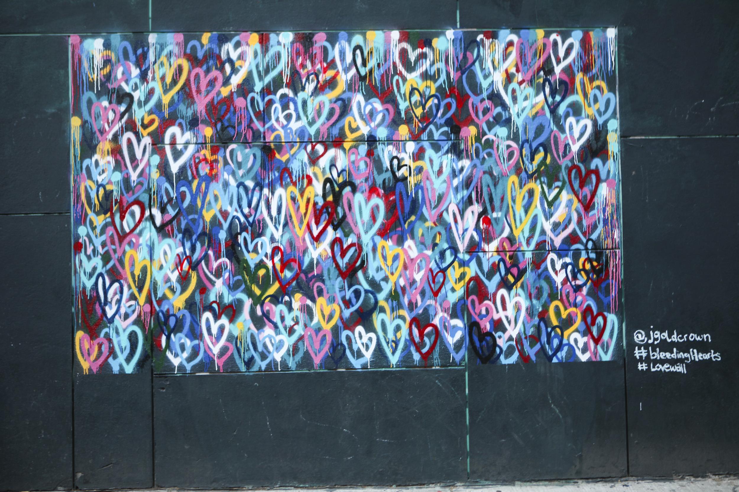 bleeding_hearts_mural_soho_nyc.jpg