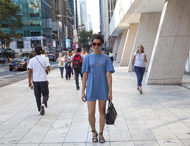 denim_dress_outfit_ideas.jpg