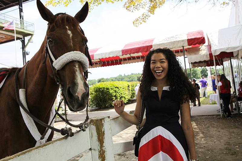 smiling_girl_horse.jpg