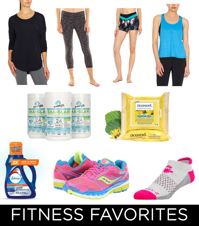 best_fitness_fall_lucy_activewear_favorites.jpg