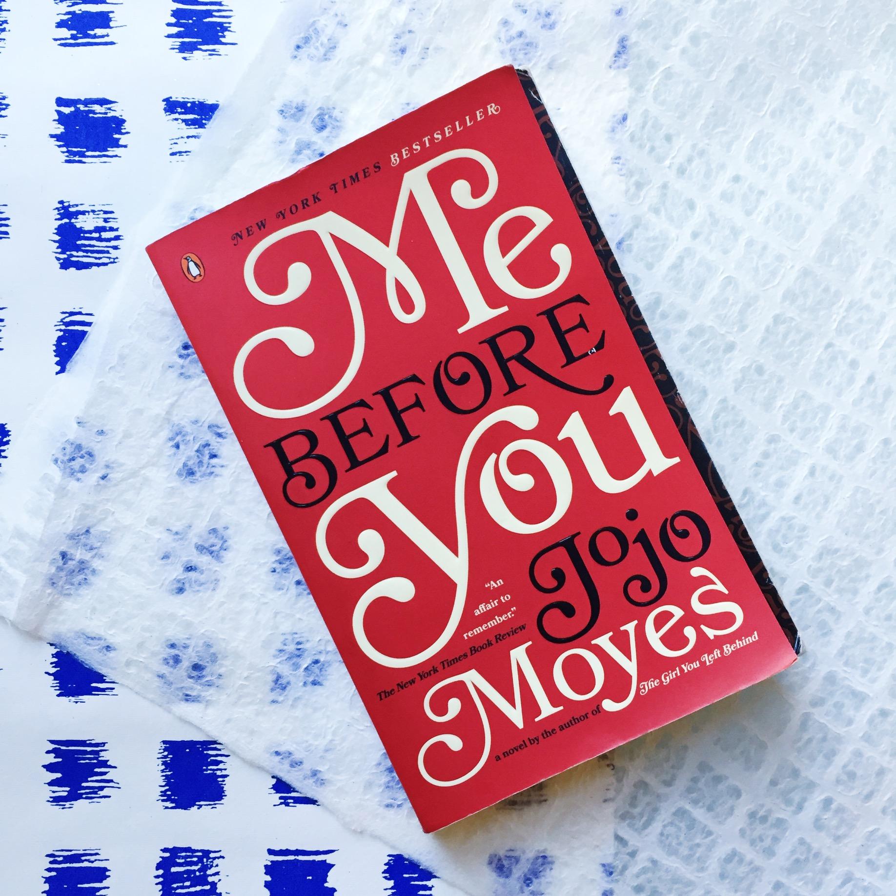 me-before-you-jojo-moyes-review.jpg