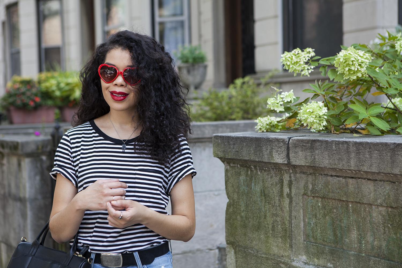 heart_shaped_sunglasses.jpg